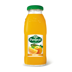 Pampryl Orange