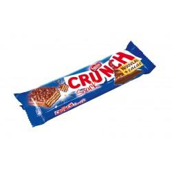Crunch Snack
