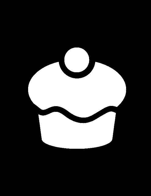 Côté gourmand